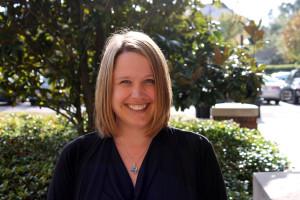 Dr. Jennifer Proffitt